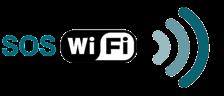 soswifi.pl Konfiguracja routerów